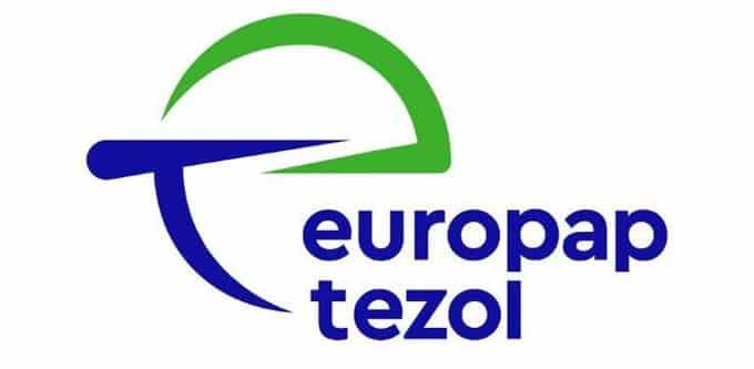 Europap Tezol Halka Arz ediliyor Detaylar