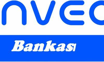 Inveo Yatırım Bankası